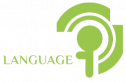 Alex Language Centre